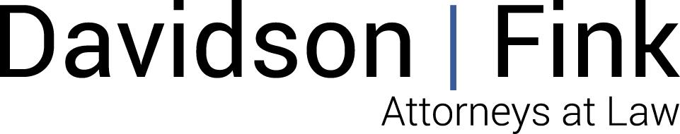 2019 Golden Hammer Sponsor