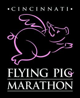 Cincinnati Flying Pig
