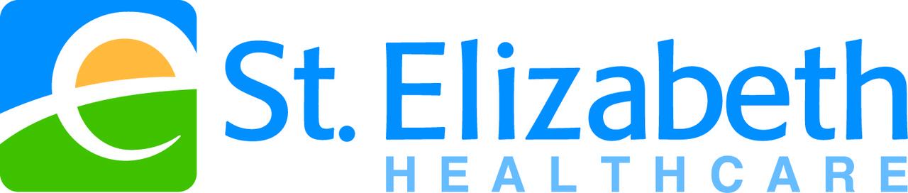 St. Elizabeth Healthcare