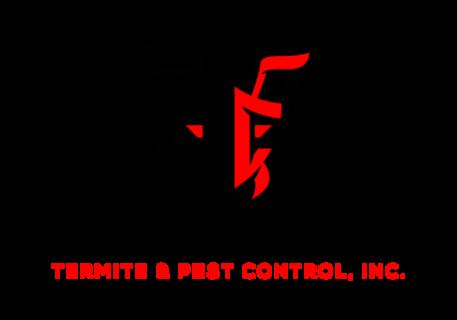John Edwards Pest Control