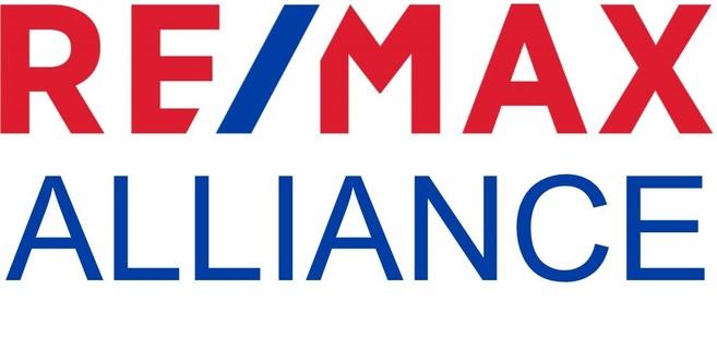 Re/Max Alliance - Eric Gardner