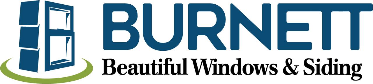 Burnett Windows and Siding