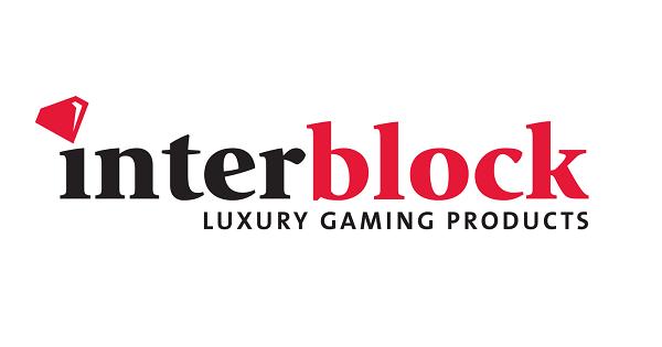 Interblock Gaming