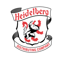 Heidleberg Distributing Co.