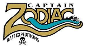 Captain Zodiac Raft Expeditions