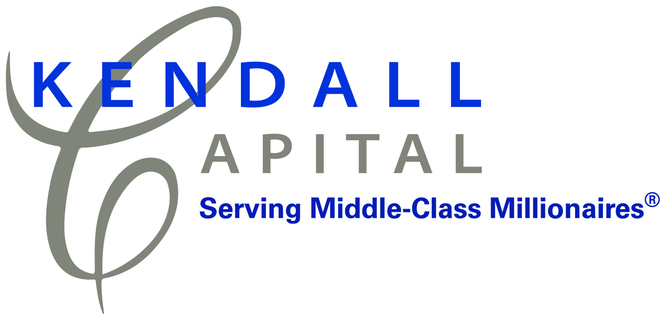 Kendall Capital