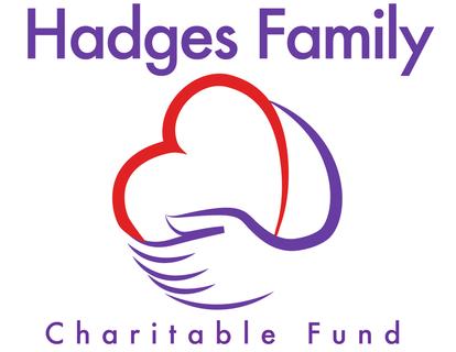 Hadges Family Foundation