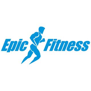 Epic Fitness Training