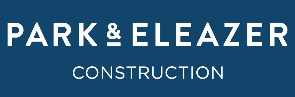 Park & Eleazer Construction LLC
