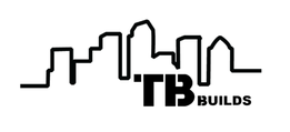 Tampa Bay Builds