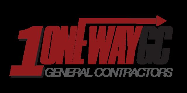 One Way General Contractors