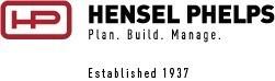 Hensel Phelps