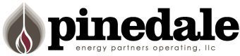 Pinedale Energy Partners, LLC