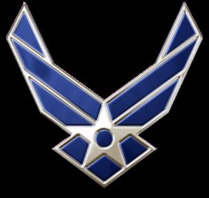 USAF-377th ABW