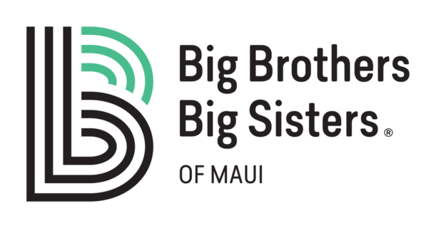 Big Brothers Big Sisters of Maui