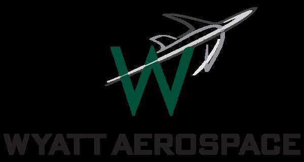 Wyatt Aerospace