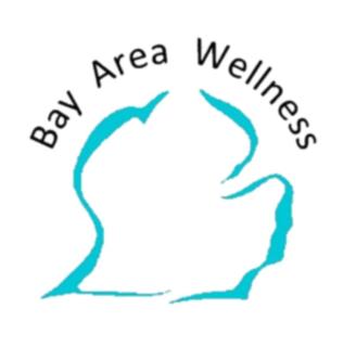Bay Area Wellness
