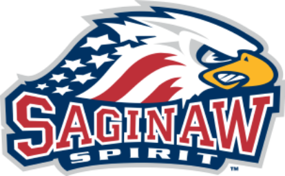 Saginaw Spirit