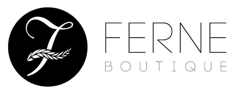 Fern Boutique