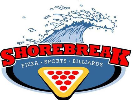 Shorebreak Pizza