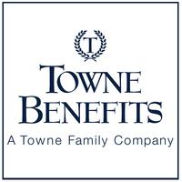 Towne Benefits