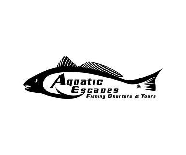 Aquatic Escapes Fishing Charters & Tours