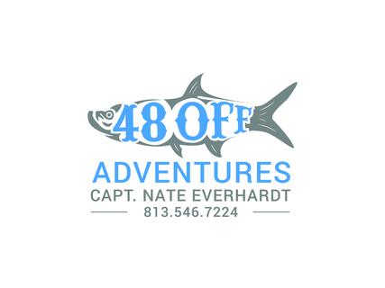 48 Off Adventures