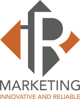 IR Marketing