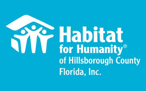 Habitat for Humanity of Hillsborough County
