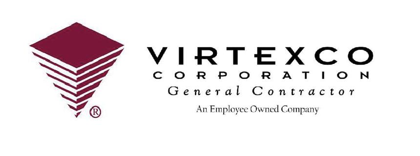 Virtexco Corporation
