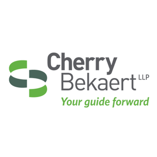 Cherry Bekaert Accounting Firm