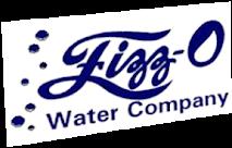 Fizz-O Water Company