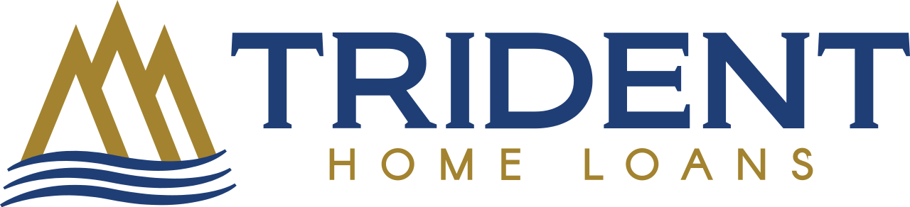 Trident Home Loans