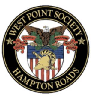 West Point Society of Hampton Roads