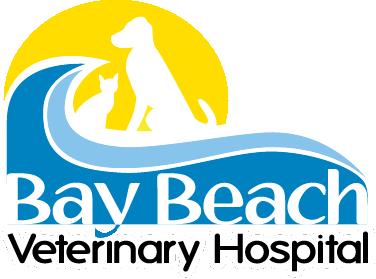 Bay Beach Veterinary Hospital