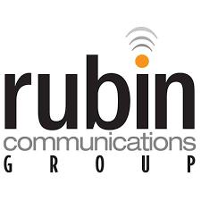 Rubin Communications