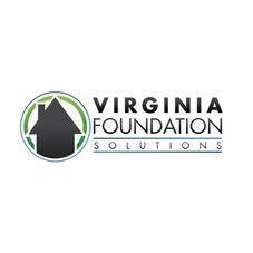 VA Foundation Solutions