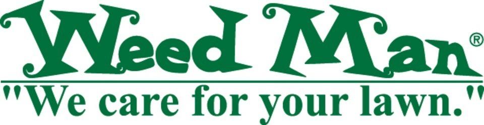 Weedman Lawn Service