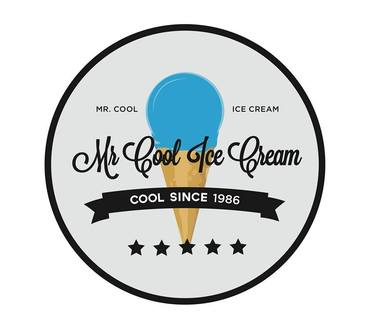 Mr Cool Ice Cream