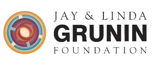 Jay and Linda Grunin Foundation