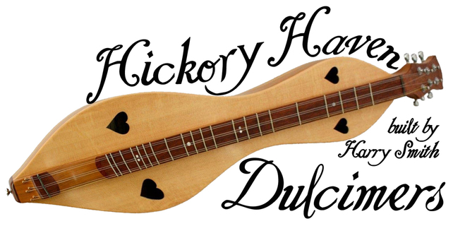 Hickory Haven Dulcimers