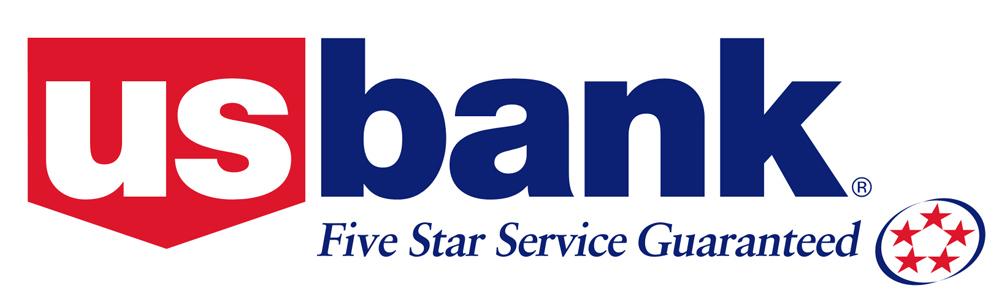 U. S. Bank
