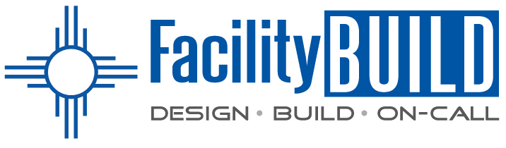 Facility Build