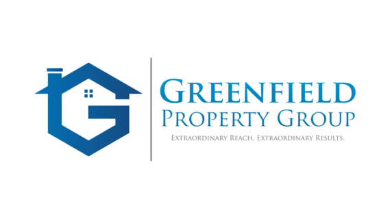 Greenfield Property Group