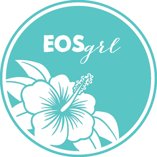 EOSgrl