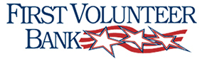 First Volunteer Bank