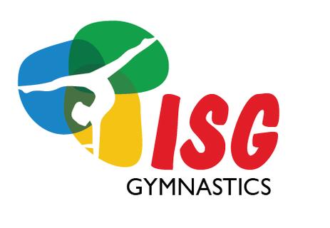ISG gymnastics