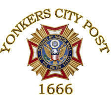 Veterans of Foreign Wars Yonkers City Post 1666