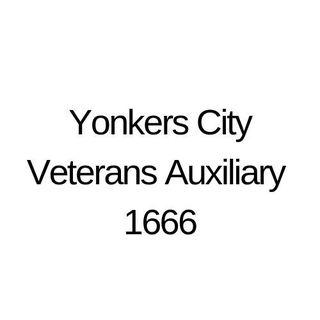 Yonkers Veterans