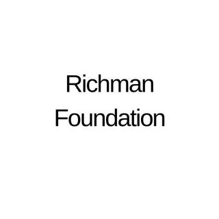 Richman Foundation